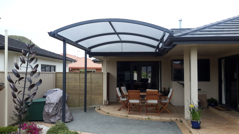 Alitex Roof Systems
