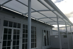 Alitex-Arched-Tension-Roof-Napier