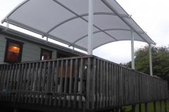Alitex Taupo