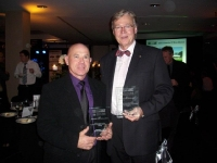Excellence Awards 2010