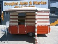 Caravan Awnings 3