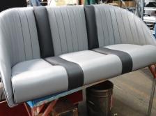 jet-boat-seat