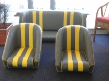 reupholstered-boat-seats