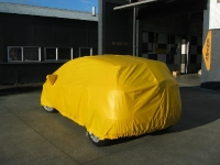 Car & Cover Trailers 2