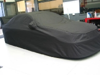 Car & Trailer covers 1