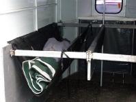 Horse Floats & Trucks 3