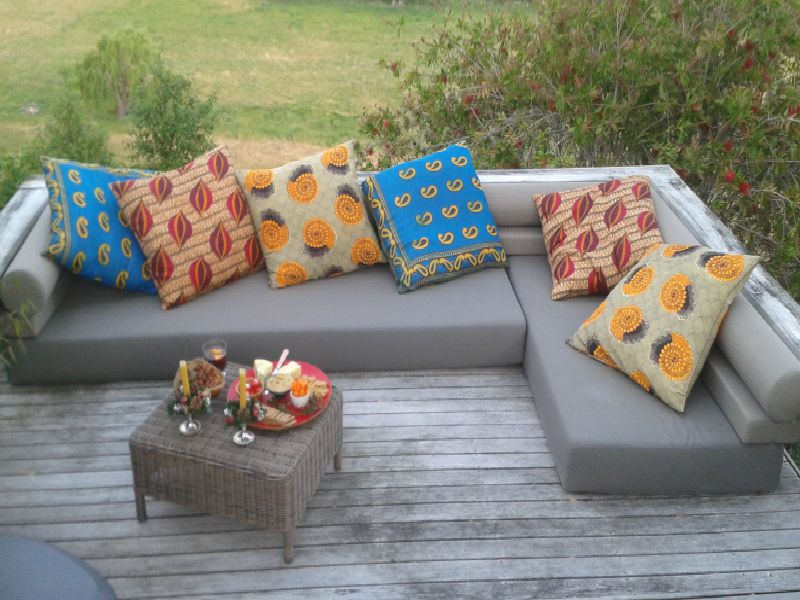 Outdoor Furniture Cushions Amp Squabs Hawkes Bay Douglas