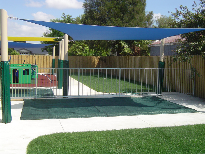 Pool Amp Sandpit Covers Douglas Outdoor Living