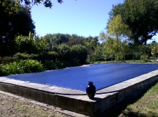 custom-pool-cover-hawkes-bay