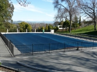 Pool Cover Hawkes Bay