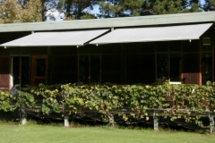 Retractable-Awnings-Hawkes Bay