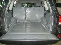 Boot liners