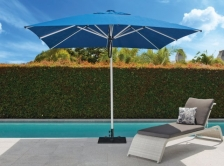 Shade7 Monaco Outdoor Umbrella
