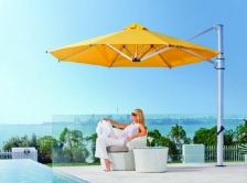 Shade7 Riviera Sun Umbrella