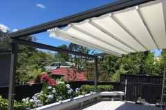Oztech-Retractable-Roof-Hawkes-Bay-NZ-800-compressor