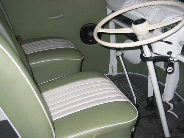 Vehicle Covers Trim Amp Upholstery Hawkes Bay Douglas