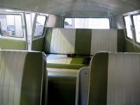 Vehicle Trim 1