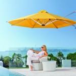 Riviera Umbrella
