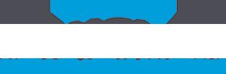 Douglas Auto Marine Logo