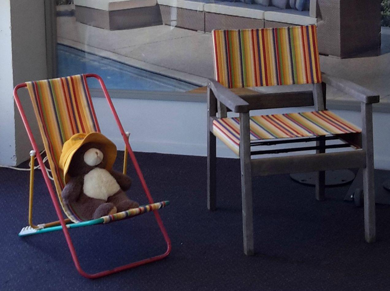 Canvas Repairs Outdoor Living Repairs Hawkes Bay