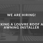 Hiring-a-Louvre-Roof-awning-installer-Hawkes-Bay