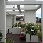 Hawkes-Bay-Pergola-outdoor-living
