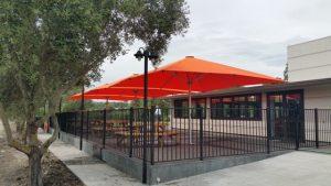 outdoor-umbrellas-picnic-area